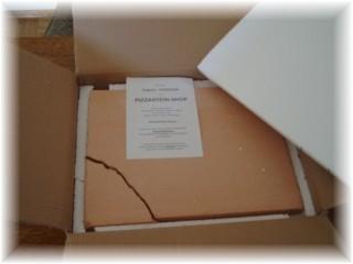 pierre pizza pierre pain pelle four ciseaux pizza. Black Bedroom Furniture Sets. Home Design Ideas